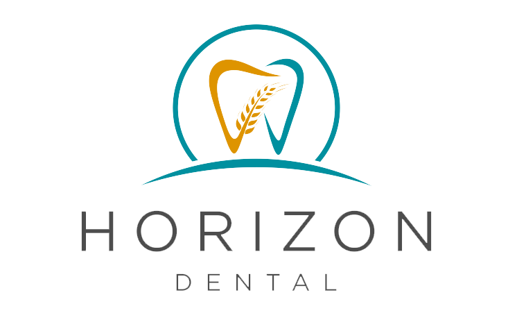 Horizon Dental Regina