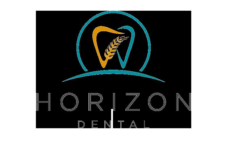 Horizon Dental Regina